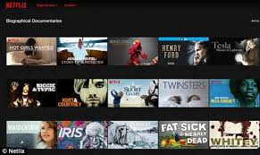 film lucy streaming vf youwatch netflix codes to help you watch favourite shows and films daily