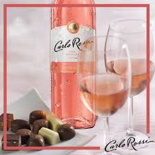 martini and rossi rose fun reasons you should be drinking carlo rossi pink moscato