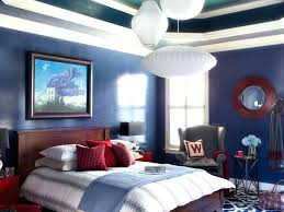 red and blue bedroom blue and red bedroom ideas bedrooms nice bedroom colors green
