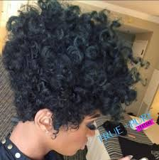 how to color natural afro textured hair best 25 natural hair textures ideas on pinterest texturizer on