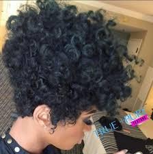best 25 natural hair ideas on pinterest black art