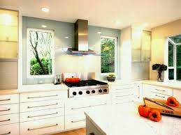 kitchen ideas colors kitchen favorite wall paint colors chendal design also kitchen