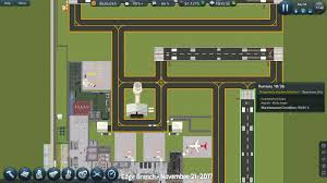save 15 on simairport on steam
