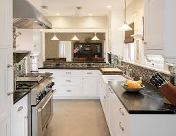 San Diego Kitchen Design Kitchen Remodeling In San Diego Murray Lampert