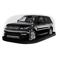 honda car cover carcapsule indoor car cover
