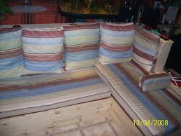 construire canapé d angle photos canape d angle fabriquer un canape