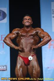 richard herrera bodybuilder hgh blog human growth hormone hgh supplements bodybuilding and