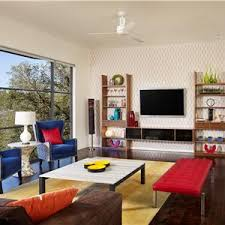 gallery of retro modern living room excellent for your home
