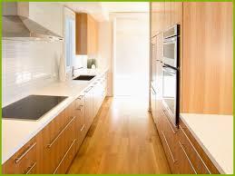 kitchen cabinets barrie 12 unique kitchen cabinets barrie area pictures kitchen cabinets