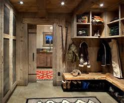 Room Storage Best 25 Boot Storage Ideas On Pinterest Boot Rack Homemade