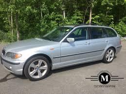 2005 bmw 325xi 2005 bmw 3 series sport wagon 325xi lake ny 16936667
