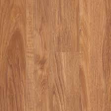 Wilsonart Laminate Flooring Wilsonart 60 In X 144 In Laminate Sheet In Monarch Planked Alona