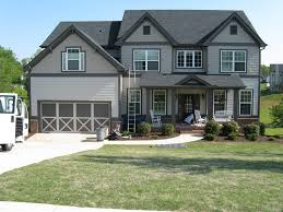 best rated exterior house paint and best exterior paint colors