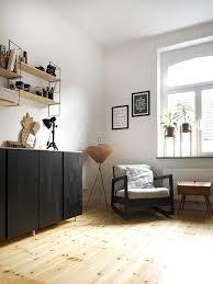 Wohnzimmerschrank Lackieren Ikea Hack Wie Du Aus Ivar Schränken Ein Cooles Sideboard Machst
