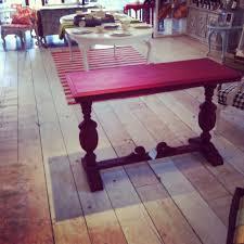 Painting Laminate Floors Diy Flooring How Toint Plywood Floors The Wood Grain Cottage