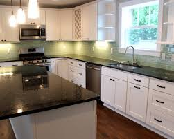 kitchen backsplash materials 100 exceptional kitchen backsplash ideas for modernity