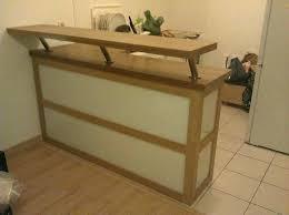 meuble bar cuisine am icaine ikea meuble separation cuisine salon ikea bar americain meuble meuble bar