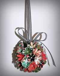 flower girl christmas ornament 198 best cricut my wedding images on drawings