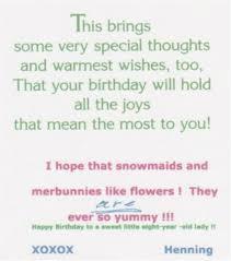 birthday card words for birthday card words for birthday cards