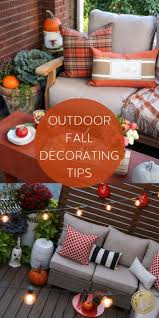 Fall Harvest Outdoor Decorating Ideas - 830 best fall images on pinterest halloween pumpkins fall and