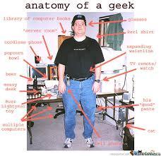 Internet Geek Meme - computer geek meme geek best of the funny meme