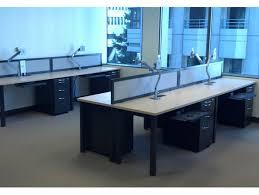 Office Desk Cubicles Open Office Cubicles