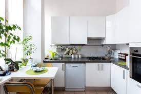 cuisine standard combien coûte une cuisine cdiscount