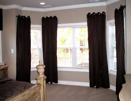 Custom Made Kitchen Curtains by Ravishing Sample Of Triumph Blackout Curtain Panels Favored