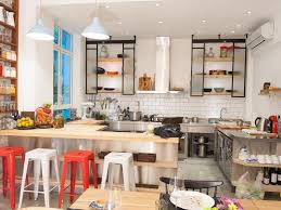party room for rent for your next party rent a kitchen the size of your apartment