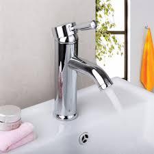 Clearance Bathroom Fixtures Bathroom Faucets Black Shower Fixtures Wall Mount Faucet Faucet