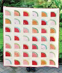 theme quilts the summer quilt designs quilter s thread