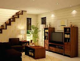 design my livingroom design your own living room free design ideas