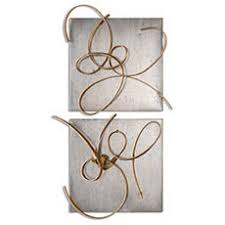 Uttermost Vases Search Results For U0027uttermost U0027 Uttermost