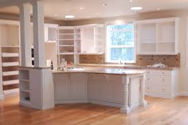 professionally painted kitchen cabinets home design inspiration