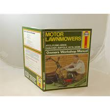 victa lawnmower local classifieds buy and sell in the uk and