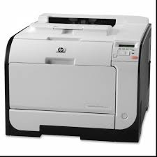 extraordinary hp laserjet pro color mdn with color printer test