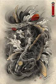 hailin tattoo ok pinterest tattoo koi and tatoo