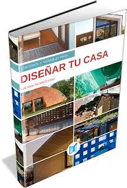 Planos De Casa 3d Apk Ejercicio PrActico Como Elegir La Mejor Orientacion Para Tu Casa