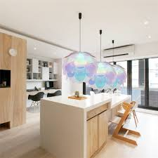 pendant lamp picture more detailed picture about 50pcs creative