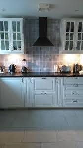 40 best kitchen splash back images on pinterest tile ideas