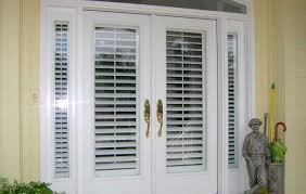 Different Types Of Window Blinds Blinds Types Of Window Treatments Riveting Types Of Window