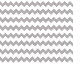 grey gray chevron zigzag pattern wallpaper decamp studios