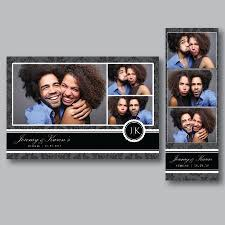 dslr photo booth 8 best photobooth templates images on models