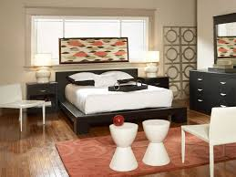 rent a bedroom eclipse queen platform bed