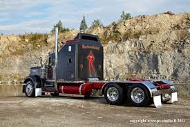 for sale kenworth silicone express kenworth w900a exhd aerodyne 1978 for sale