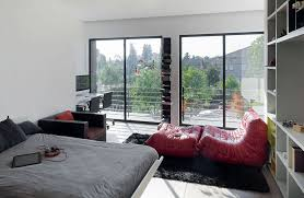 masculine bedroom decor interior design ideas