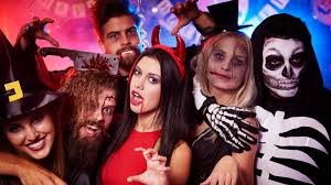 13 spooky things to do in the phoenix area this halloween weekend
