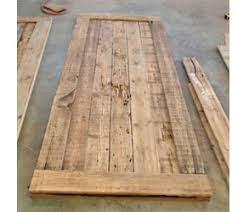 how to make a barn door i35 for your beautiful home design your