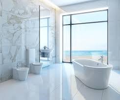 beachy bathrooms ideas 100 beach themed bathroom ideas bathroom design wonderful