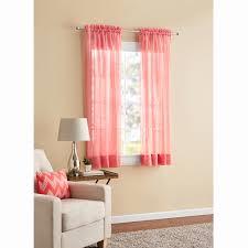light pink sheer curtains best light pink sheer curtain panels 2018 curtain ideas
